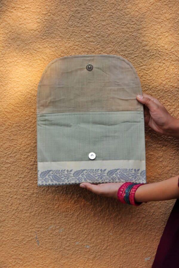 Party Handbag By Qurcha
